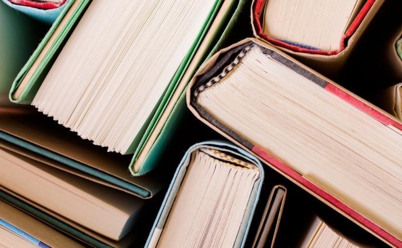 Десятка must have книг для родителей XXI века