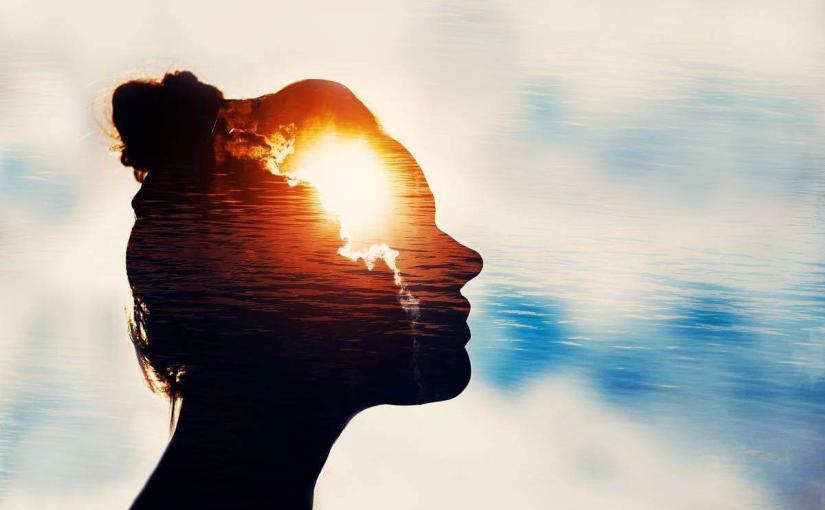 Консультация психолога: краткосрочная терапия