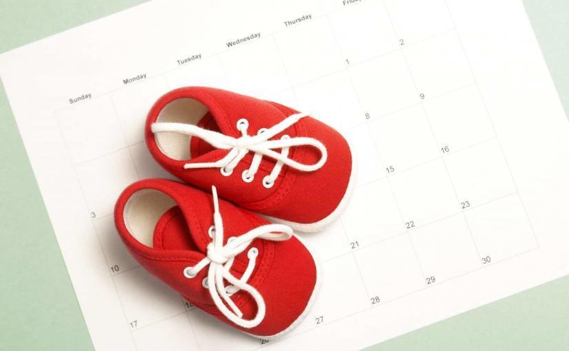 Планирование беременности или ребёнка, как сформулировать задачу?